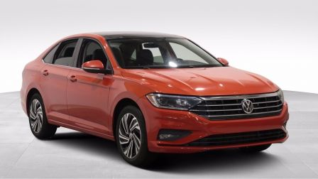 2019 Volkswagen Jetta Execline A/C GR ELECT CUIR TOIT NAVIGATION MAGS CA                    in Repentigny