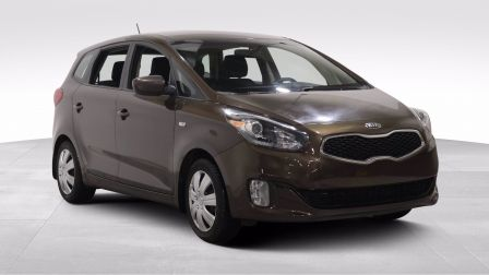 2014 Kia Rondo LX A/C GR ELECT MAGS BLUETOOTH                    à Longueuil