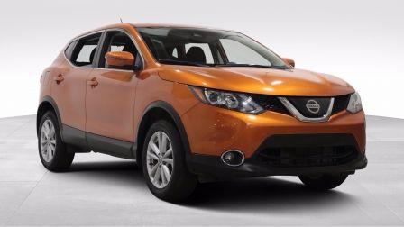 2019 Nissan Qashqai SVAWD AUTO A/C GR ELECT TOIT MAGS CAMERA BLUETOOT                    à Longueuil