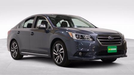 2017 Subaru Legacy 2.5i w/Sport Technology AUTO A/C GR ELECT TOIT MAG                    à Drummondville