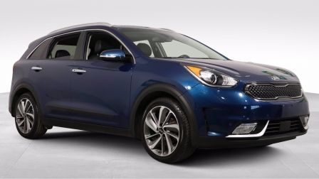 Used Kia Niro S For Sale Hgregoire