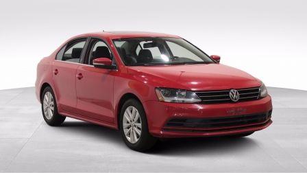 2017 Volkswagen Jetta Wolfsburg Edition A/C TOIT GR ELECT CAMERA RECUL B                    in Repentigny