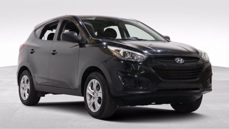 2014 Hyundai Tucson GL A/C GR ELECT BLUETOOTH