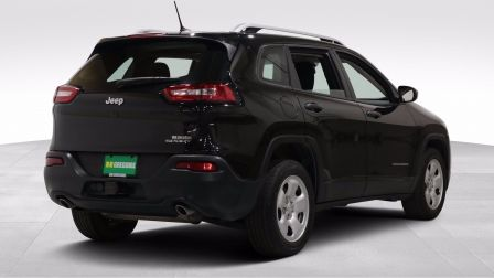 2014 Jeep Cherokee Sport A/C GR ELECT CAMERA BLUETOOTH                    à Longueuil