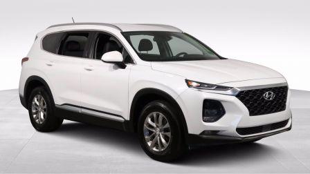 2019 Hyundai Santa Fe ESSENTIAL AWD A/C GR ELECT MAGS CAM RECUL BLUETOOT