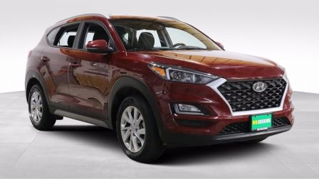 2019 Hyundai Tucson Preferred, AUTO, AC, GR ELECT, MAGS, CAMERA RECUL,