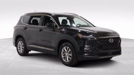 2019 Hyundai Santa Fe Essential A/C CAMERA RECUL BLUETOOTH AWD                    in Repentigny
