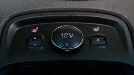 2014 Ford Focus SE AUTO A/C GR ELECT BLUETOOTH                    à Repentigny