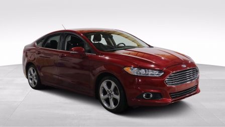 2015 Ford Fusion SE AUTO AC GR ELECT BLUETOOTH MAGS                    à Drummondville