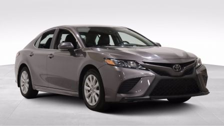 2019 Toyota Camry SE AUTO A/C GR ELECT MAGS CAMERA BLUETOOTH                    à Drummondville