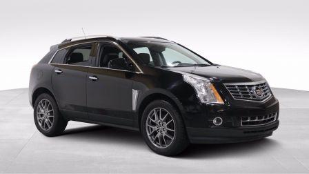 2016 Cadillac SRX Premium A/C GR ELECT MAGS CUIR TOIT NAVIGATION CAM                    à Longueuil
