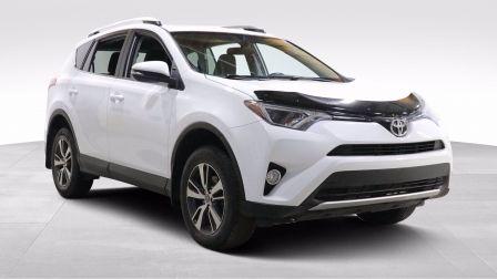 2016 Toyota Rav 4 XLE AUTO AC GR ELEC MAGS TOIT CAMÉRA RECULE                    à Drummondville