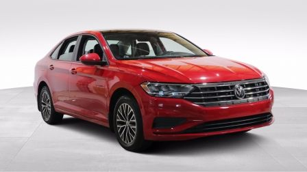 2019 Volkswagen Jetta Highline AUTO AC GR ELECT BLUETOOTH MAGS                    à Drummondville