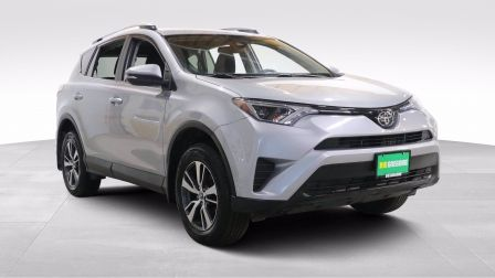 2018 Toyota Rav 4 LE AUTO AC GR ELECT MAGS CAMERA RECUL BLUETOOTH                    à Drummondville