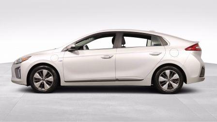 2018 Hyundai IONIQ HATCHBACK AUTO A/C NAV MAGS CAM RECUL BLUETOOTH                    à Drummondville