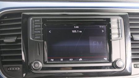 2017 Volkswagen BEETLE TRENDLINE AUTO A/C GR ÉLECT CAM RECUL BLUETOOT                    in Terrebonne
