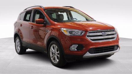 2019 Ford Escape SEL AUTO AC GR ELEC CUIR CAM RECULE BLUETOOTH                    à Sherbrooke