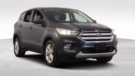 2019 Ford Escape SE 4WD A/C GR ELECT MAGS CAM RECUL BLUETOOTH