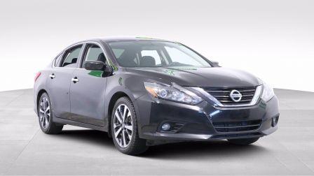 2016 Nissan Altima 2.5 SR AUTO A/C GR ELECT MAGS CAM RECUL BLUETOOTH                    in Terrebonne