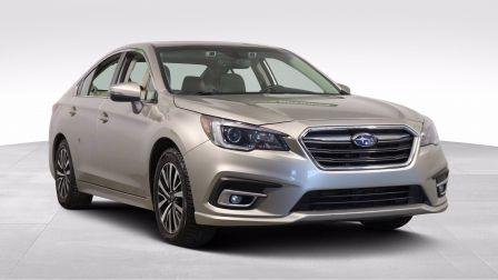2018 Subaru Legacy TOURING AWD A/C TOIT MAGS CAM RECUL BLUETOOTH                    à Saint-Jérôme