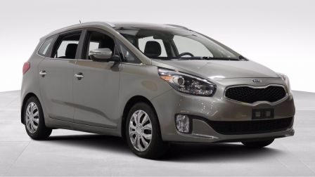 2014 Kia Rondo EX AUTO A/C GR ELECT CUIR CAMERA BLUETOOTH                    in Repentigny