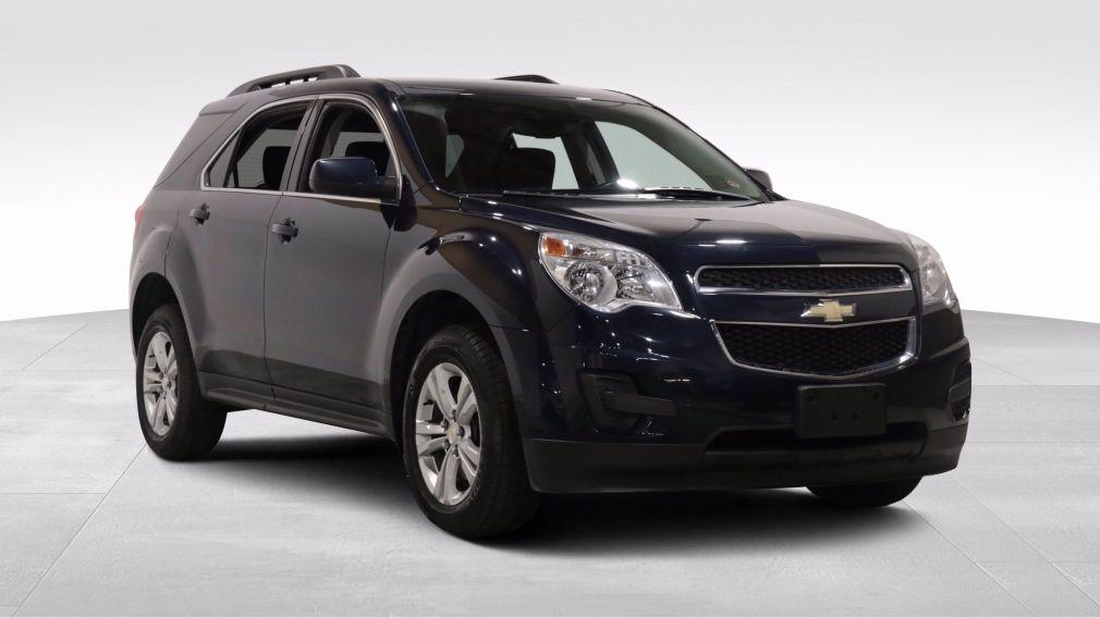 2015 Chevrolet Equinox LT AUTO A/C GR ELECT MAGS AWD CAMERA BLUETOOTH #