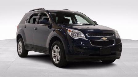 2015 Chevrolet Equinox LT AUTO A/C GR ELECT MAGS AWD CAMERA BLUETOOTH