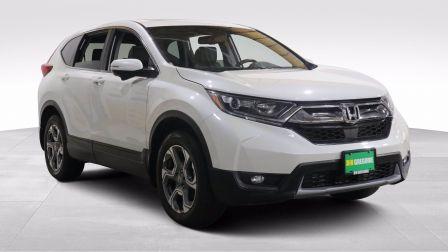 2018 Honda CRV EX-L AUTO AC GR ELECT CAMERA RECUL MAGS BLUETOOTH                    à Drummondville