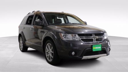 2015 Dodge Journey R/T AUTO AC GR ELECT CAMERA RECUL MAGS BLUETOOTH