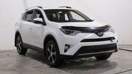 2018 Toyota Rav 4 XLE AUTO AC GR ELECT CAMERA RECUL MAGS BLUETOOTH