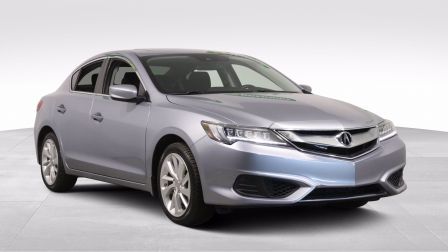 2016 Acura ILX 4DR SDN AUTO A/C TOIT MAGS CAM RECUL BLUETOOTH