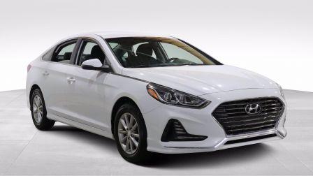 2018 Hyundai Sonata SE AUTO AC GR ELECT BLUETOOTH                    à Drummondville