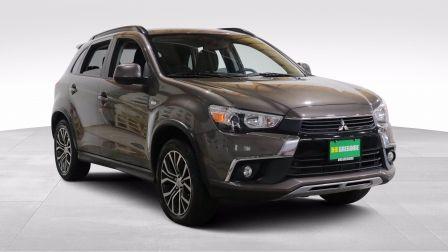 2017 Mitsubishi RVR SE Limited Edition AUTO AC GR ELECT CAMERA RECUL M                    à Drummondville