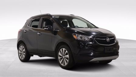 2019 Buick Encore Preferred AUTO A/C GR ELECT MAGS AWD CAMERA BLUETO                    à Repentigny