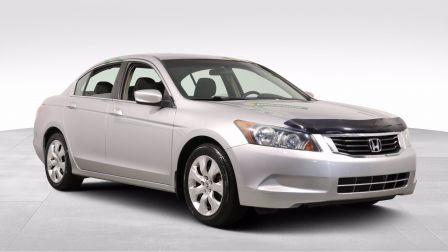 2008 Honda Accord EX A/C TOIT GR ELECT MAGS                    à Drummondville