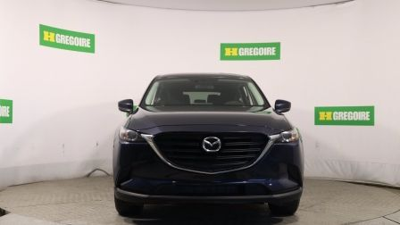 2016 Mazda CX 9 GS AUTO A/C GR ELECT CAM RECUL MAGS BLUETOOTH                    à Drummondville
