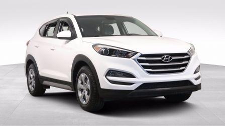 2017 Hyundai Tucson FWD AUTO A/C GR ELECT CAM RECUL BLUETOOTH                    à Drummondville