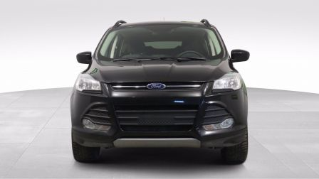 2015 Ford Escape SE AWD A/C TOIT MAGS CAM RECUL BLUETOOTH