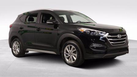 2017 Hyundai Tucson PREM AUTO A/C GR ELECT MAGS CAM RECULE BLUETOOTH
