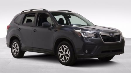 2019 Subaru Forester Convenience A/C MAGS CAMERA RECUL BLUETOOTH                    à Drummondville
