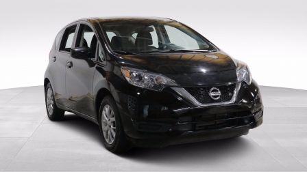 2017 Nissan Versa Note SV AUTO AC GR ELECT BLUETOOTH MAGS                    à Drummondville