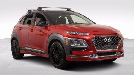 2020 Hyundai Kona TREND AWD A/C GR ELECT MAGS CAM RECUL BLUETOOTH