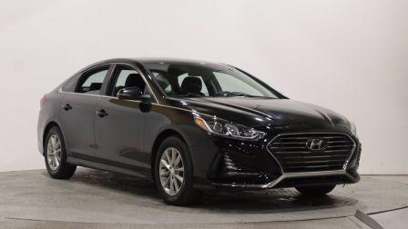 2018 Hyundai Sonata SE AUTO A/C GR ELECT MAGS CAMERA BLUETOOTH                    in Terrebonne