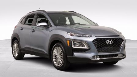 2019 Hyundai Kona AWD AUTO A/C GR ELECT MAGS CAM RECULE BLUETOOTH
