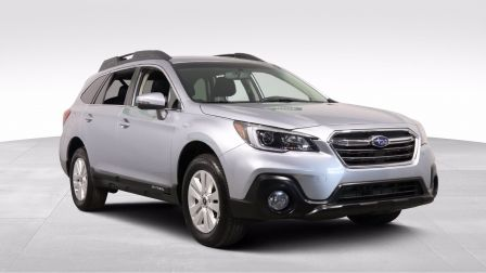 2018 Subaru Outback TOURING AWD AUTO A/C TOIT MAGS CAM RECUL BLUETOOTH                    à Saint-Jérôme