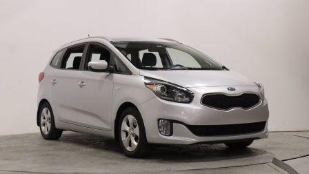 2015 Kia Rondo LX AUTO A/C GR ELECT MAGS BLUETOOTH                    à Drummondville