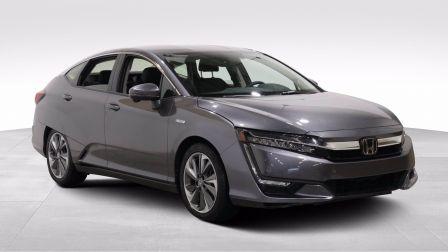 2020 Honda CLARITY Sedan AUTO A/C GR ELECT MAGS CUIR CAMERA BLUETOOTH