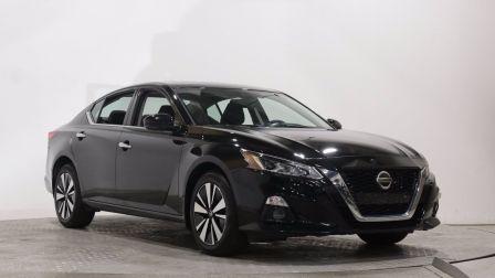 2020 Nissan Altima 2.5 SV AUTO A/C GR ELECT MAGS TOIT CAMERA BLUETOOT                    à Montréal