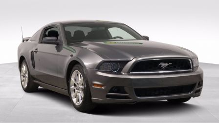 2014 Ford Mustang V6 A/C GR ELECT MAGS                    à Repentigny