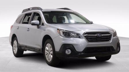 2019 Subaru Outback TOURING AWD AUTO A/C GR ELECT MAGS TOIT CAM RECUL                    à Saguenay